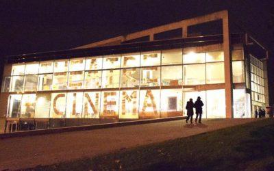 Narbonne : le Théâtre + Cinéma déprogramme tous ses spectacles et séances cinéma jusqu'au 1er décembre