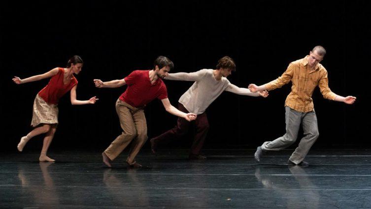 Théâtre de Nîmes : ce qu'il ne faut pas manquer en novembre