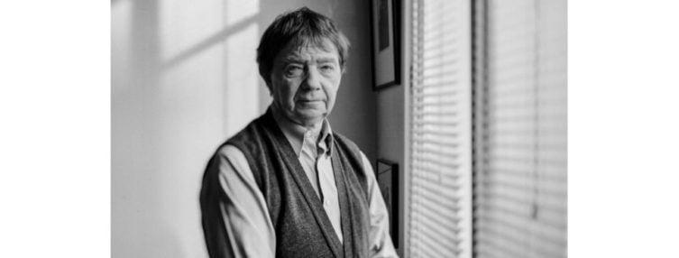 Christian Caujolle nouveau conseiller artistique de la Galerie du Château d'Eau à Toulouse