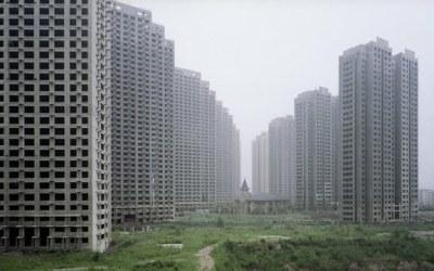 Le photographe sétois François Daireaux lance un financement participatif pour éditer son prochain livre