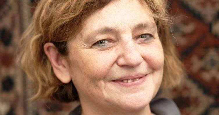 Françoise Adamsbaum