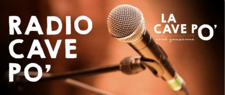 Toulouse : branchez-vous sur les ondes de la Radio Cave Po' !