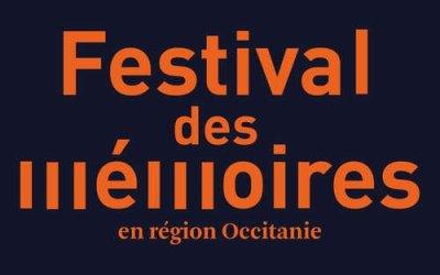 Mémorial de Rivesaltes : participez au premier Festival des Mémoires sur Facebook le 10 décembre