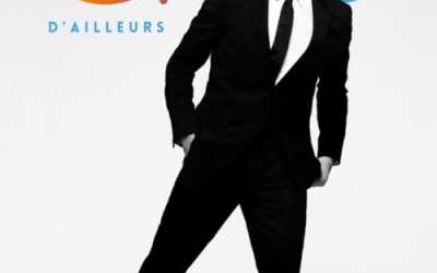 Humour : le nouveau spectacle de Gad Elmaleh reporté, le point sur les dates en Occitanie