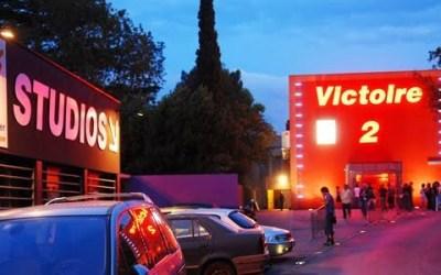 Montpellier : Victoire 2 annonce de nouveaux concerts jusqu'en mars