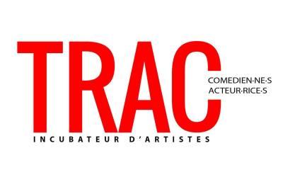 TRAC propose des stages de Théâtre/Impro enfants & ados pour les vacances de février