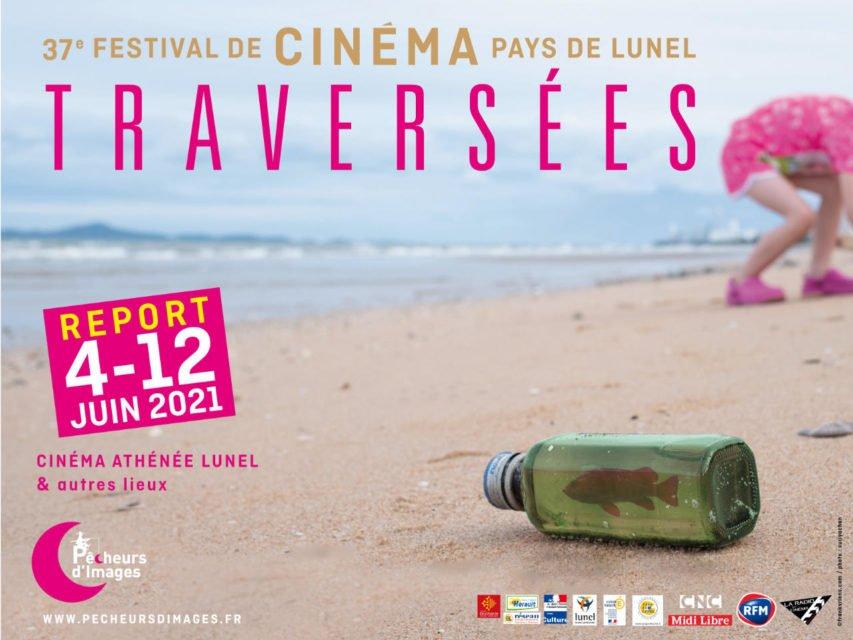 Le festival Traversées de Lunel reporté du 4 au 12 juin 2021