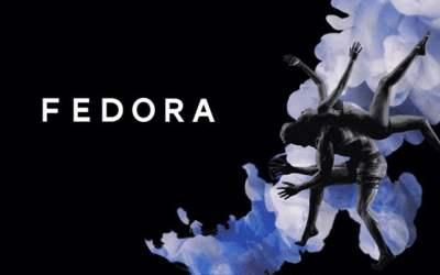 Plusieurs projets de l'Opéra Orchestre National de Montpellier et du Théâtre du Capitole de Toulouse en lice pour le Prix FEDORA