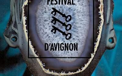 Le Festival d'Avignon annonce la tenue de sa 75ème édition du 5 au 25 juillet