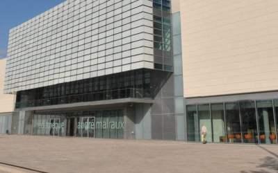 Béziers : les musées investissent la médiathèque André Malraux pour une exposition exceptionnelle