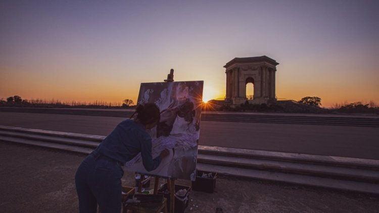 Montpellier : la Ville lance une série de vidéos culturelles baptisée «Les Essentiels»