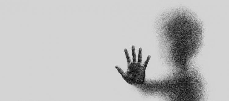 Nîmes : l'exposition «Mirrorbody» de Carré d'Art prolongée jusqu'au 26 septembre