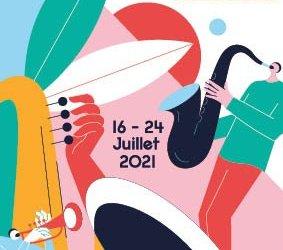 Millau : la 30ème édition du Millau Jazz Festival célébrée du 16 au 24 juillet