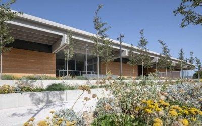Narbonne : le nouveau musée Narbo Via ouvrira ses portes le 19 mai