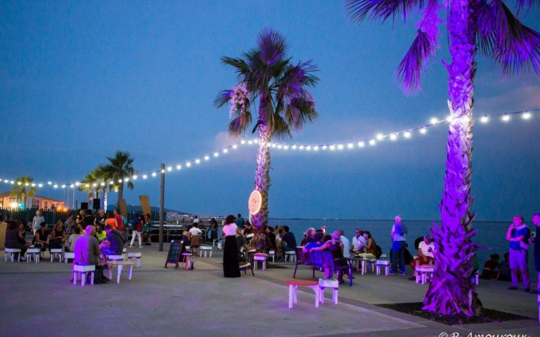 Bassin de Thau : on vous en dit plus sur le Festival de Thau qui se produira du 19 au 29 juillet