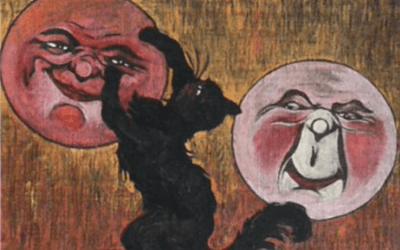 Albi : Montmartre s'invite au musée Toulouse-Lautrec jusqu'en septembre