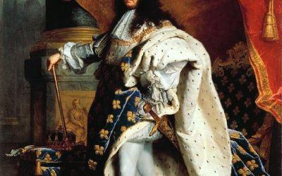 Perpignan : le musée Hyacinthe Rigaud présentera «Portraits en majesté» à partir du 26 juin