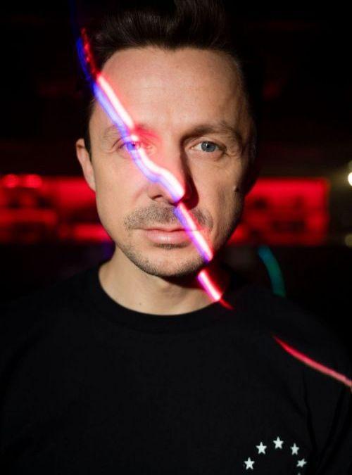 Lunel : Martin Solveig s'invite dans les arènes le 13 juillet