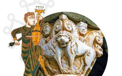 Occitanie : une 16 édition pour «Les Troubadours chantent l'art roman en Occitanie»