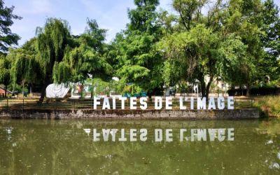 Toulouse : 20ème édition du festival «Faites de l'image» du 9 au 10 juillet