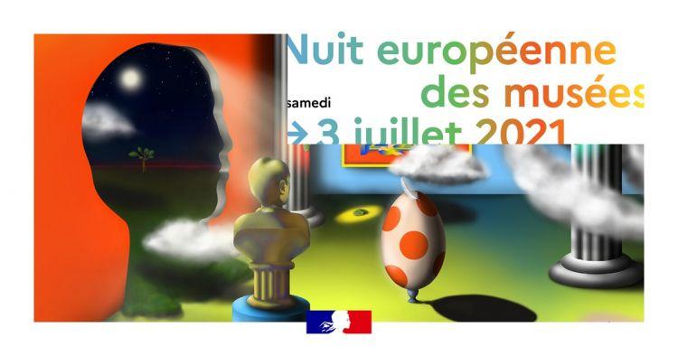 Béziers : rendez-vous au musée Fayet et au musée taurin pour la Nuit des musées