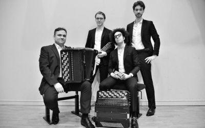 Le Vigan : le festival de musique classique continue jusqu'au 24 août