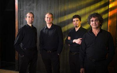 Sylvanès : profitez des concerts du Festival de l'Abbaye de Sylvanès jusqu'au 29 août