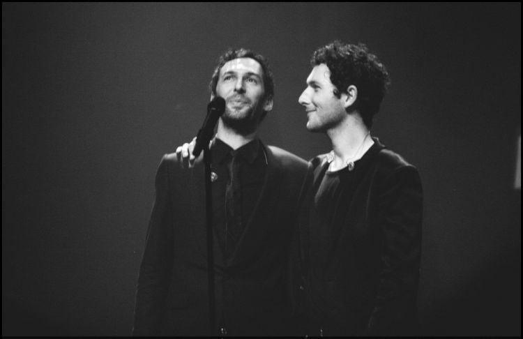 Saint-Jean-de-Védas : Victoire 2 réouvre ses portes avec une série de concerts pour l'automne