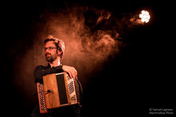 Montpellier : le Festival Accordéon Pluriel s'installe dans le quartier Celleneuve du 17 au 19 septembre