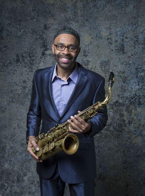 Haute-Garonne : Jazz sur son 31 célèbrera sa 35ème édition du 6 au 17 octobre