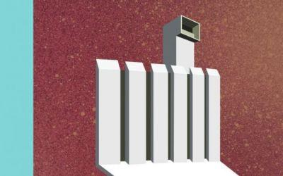 Tarbes : le centre d'art contemporain du Parvis fait sa rentrée en octobre