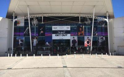Montpellier : 4ème Festival Première aux cinémas Gaumont Multiplexe et Gaumont Comédie du 27 septembre au 3 octobre