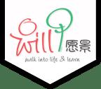 will-logo