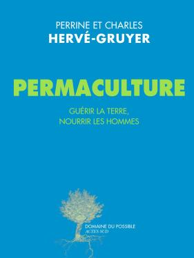 perrine-et-charles-herve-gruyer-couv