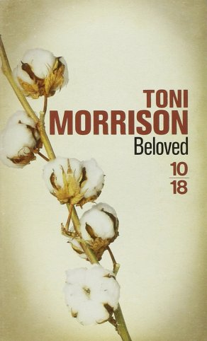 toni-morrison-beloved-couv