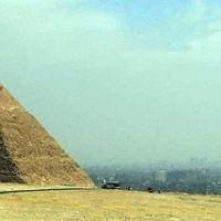 El misterio de las Pirámides de Egipto: La gran mentira