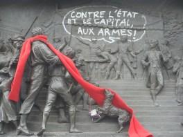 3-manifestation_nuit-debout_bastille_republique
