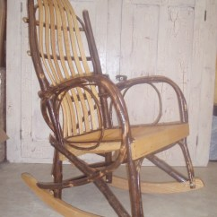 Horseshoe Rocking Chair Restaurant Chairs Wholesale Blog Archive Larue Horse And Tack Sale