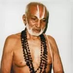 Laruga-Yoga_lineage_krishnamancharya