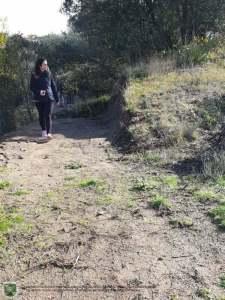 Caminhada Mensal Do Município Urros 22