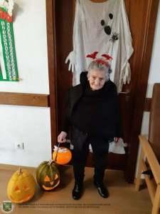 Halloween 2019 6