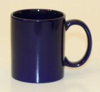 The Mug Blues   Larval Subjects