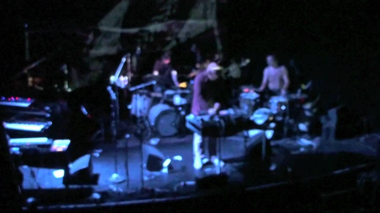 Music – Husebø/Evensen/Lislegaard/Johnsen
