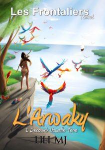 L'Arwaky 1