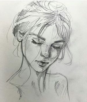 pencil sketch drawing simple painting character graphic exercise figure cool stick basic animal laryoo addition designers tutorial