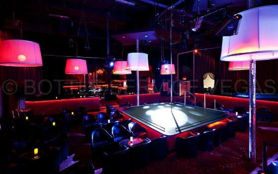 las-vegas-gentlemans-club