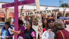 Tultitlan, Estado de México, 2015