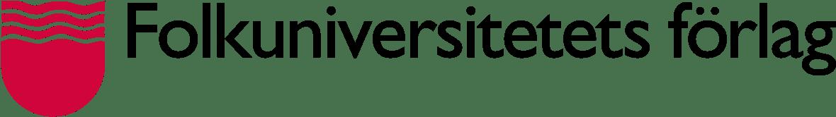 Folkuniversitetets förlag