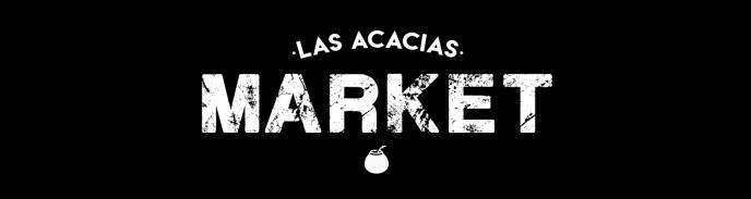 market la acacias