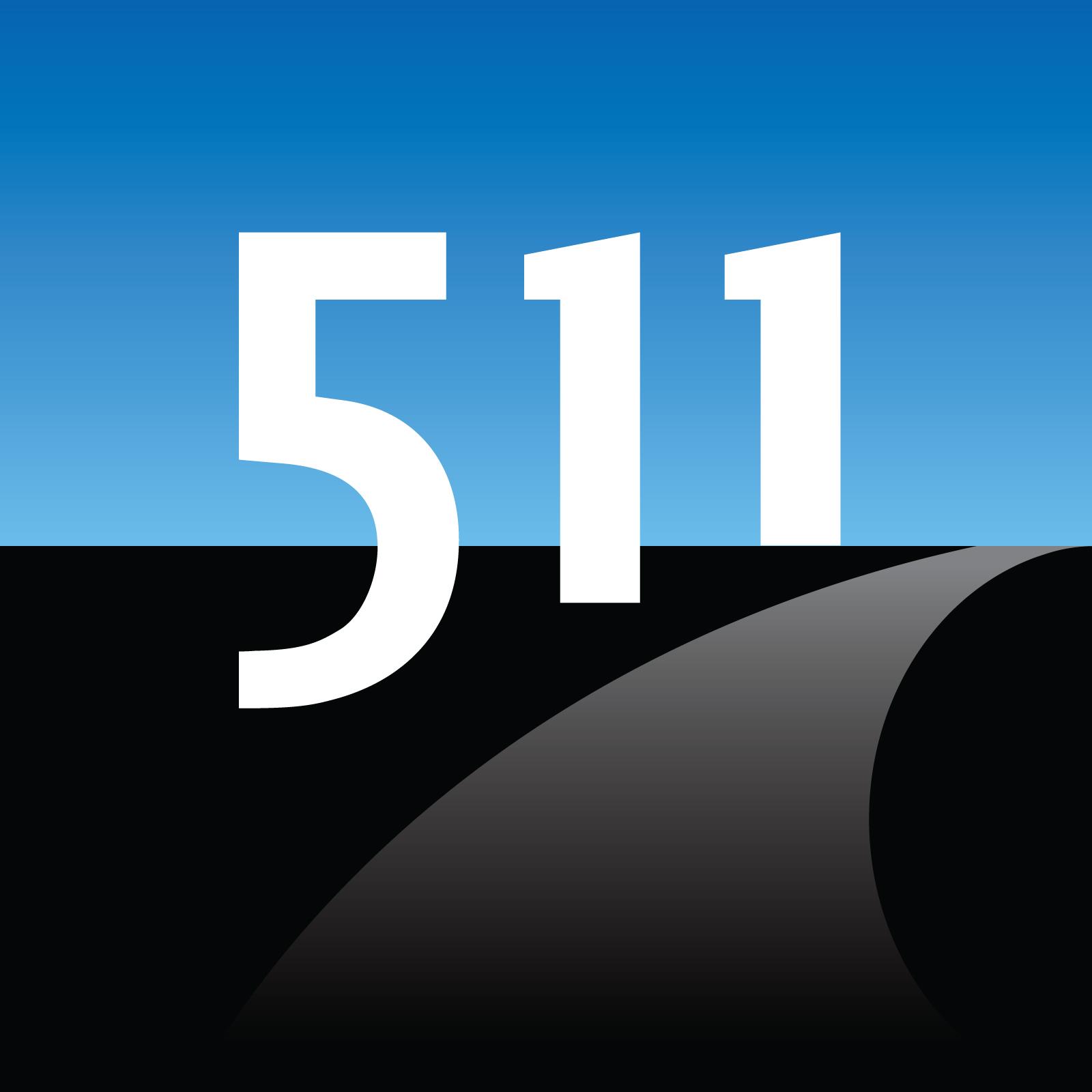 511  Lasafe